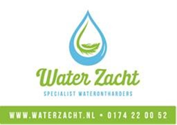 Water Zacht