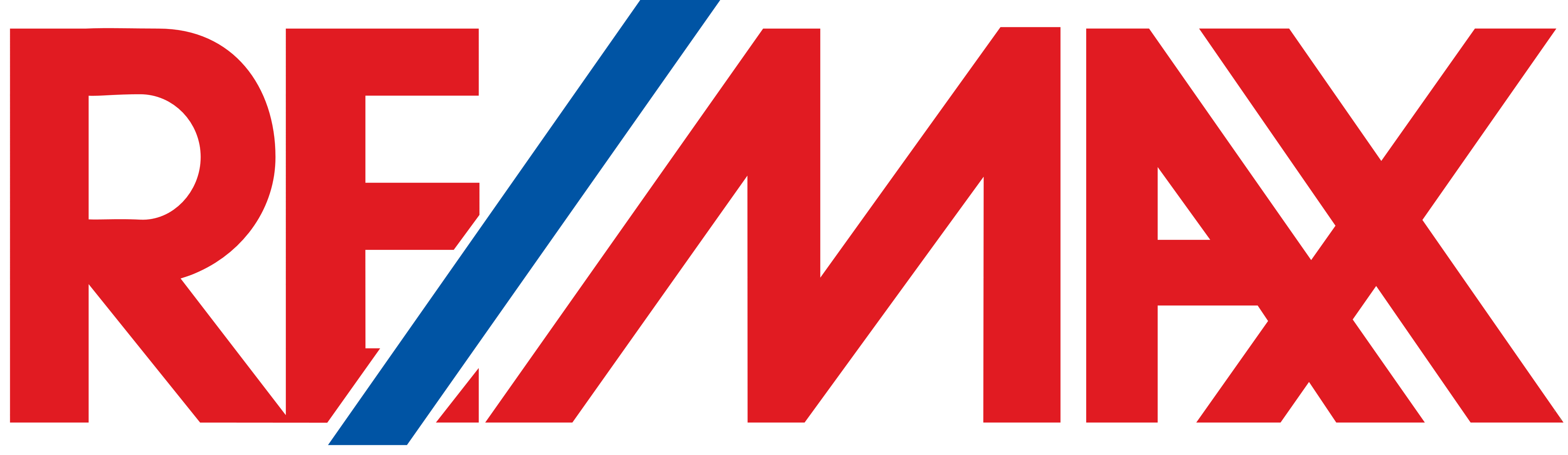 Logo Troost Interieurs