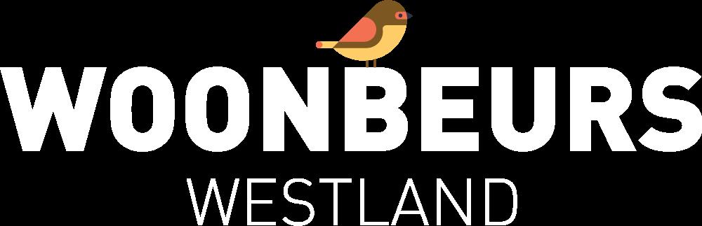 Woonbeurs Westland